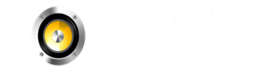 SoundSwift Central Logo